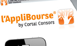 EMAILING CORTAL CONSORS